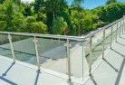 AberglasslynStainless steel balustrades 15