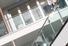 AberglasslynStainless steel balustrades 18