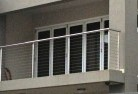 AberglasslynStainless steel balustrades 1